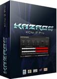 Kazrog KClip 2 Pro