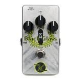 Keeley Electronics Black Glass OC44