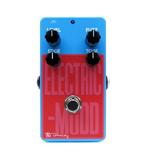 Keeley Electronics Electric Mudd Fuzz