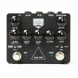 Keeley Electronics Germanium Dark Side