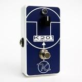 Keeley Electronics K201