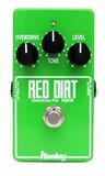 Keeley Electronics KE-808 Red Dirt Pro