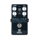 Keeley Electronics Realizer Reverberator