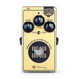 Keeley Electronics Super Phat Mod 16th Anniversary Hand Built Germanium Edition