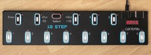 Keith McMillen Instruments 12 Step 2