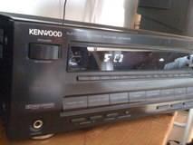 Kenwood KR-V6070