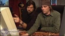 Keyfax NewMedia Alan Parsons? Art & Science Of Sound Recording