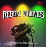 Keyfax Reggae Grooves