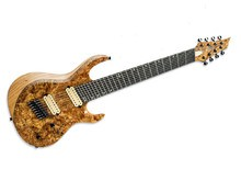 Kiesel Aries AM8