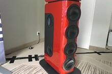 Kii Audio BXT