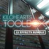 kiloHearts Kilohearts Toolbox