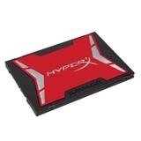 Kingston Technology HyperX - Savage