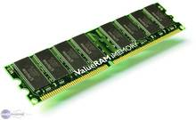 Kingston Technology SDRAM Value Ram KVR133X64C3/512