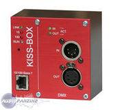 KissBox DMX/ArtNet
