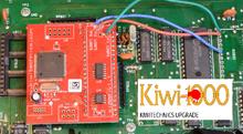 Kiwitechnics Kiwi-1000