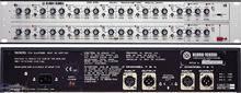 Klark Teknik DN 410