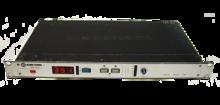 Klark Teknik DN-700