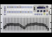 Klark Teknik DN9331 Rapide