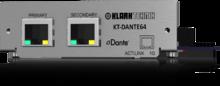 Klark Teknik KT-Dante64