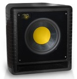 Klawitter Designs KD Elite 12S Subwoofer