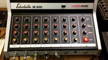 Klemt Echolette SE-300