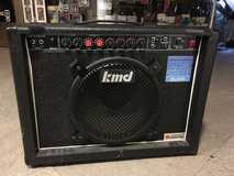 KMD GS 100D