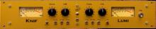 Knif Audio Lumi