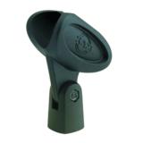 König & Meyer 85035 Microphone Clip