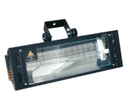 Kool Light Pro Strobe 1500