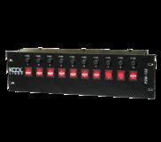 Kool Light PSW-102