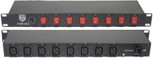 Kool Light PSW-802