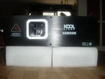 Kool Light VARODE PINK