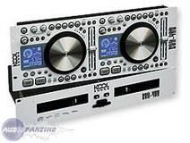 KoolSound CDX 400 White