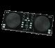 KoolSound DJ Player