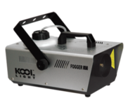 KoolSound Fogger 850