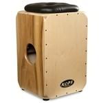 Kopf Percussion S-Series DoubleShot