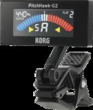 Korg AW-3G2