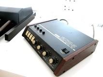 Korg BPX-3