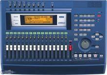 Korg Digital Multrack-studios (11 products) - Audiofanzine