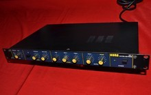 Korg GR1 Gated Reverb
