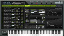 Korg Legacy Collection - Digital Edition
