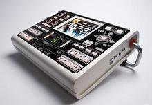 Korg MP-10 Pro