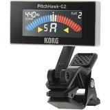 Korg PitchHawk-G2