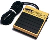 Korg PS-1