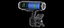Korg Sledgehammer Custom 100