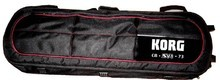 Korg SV-1 73 Bag