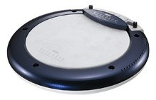Korg WaveDrum Global