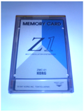 Korg ZMC-01