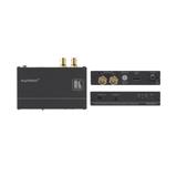 Kramer Electronics FC-321