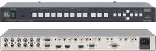 Kramer Electronics VP-728